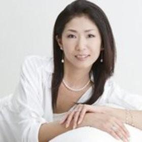 小田 亜里のプロフィール写真