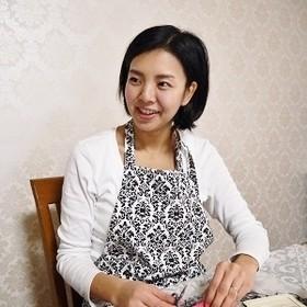 佐藤 倫子のプロフィール写真