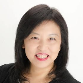 松本 智子のプロフィール写真