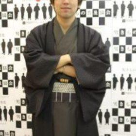 長田 有功のプロフィール写真