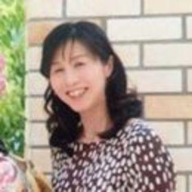 Takaki Kayoのプロフィール写真