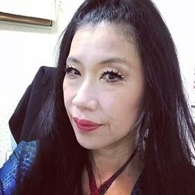 Sango Sariahのプロフィール写真