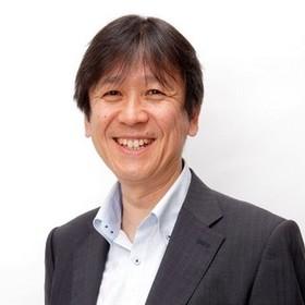 Hirohisa Takadaのプロフィール写真