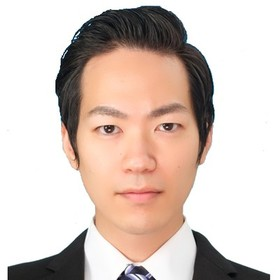 澤田 圭吾のプロフィール写真