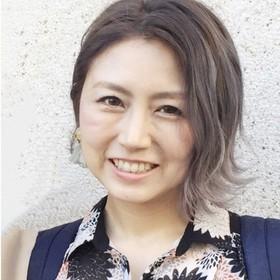 英語×心理学モヤっとおそうじコーチ Mimiのプロフィール写真