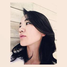 ムラセ カナコのプロフィール写真
