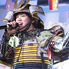 吉田 亮のプロフィール写真
