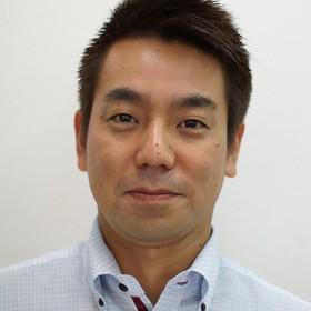 新垣 誠のプロフィール写真