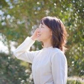 梅田 沙織のプロフィール写真