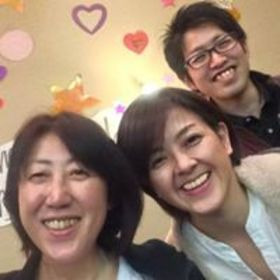 Abe Yasukoのプロフィール写真