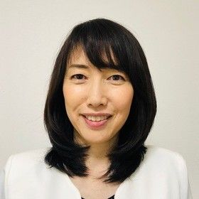 髙橋 知子のプロフィール写真