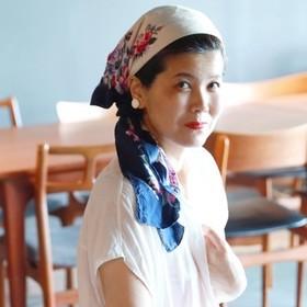 田邉 栄子のプロフィール写真