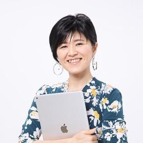 鈴木 雅子のプロフィール写真