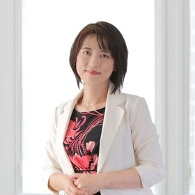 才神 敦子のプロフィール写真