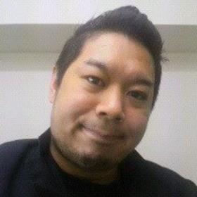 Kamata Shinのプロフィール写真