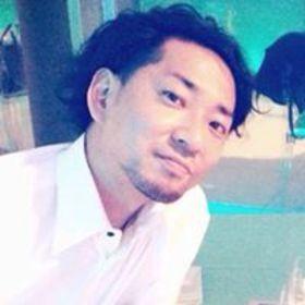 Yamashita Naotoのプロフィール写真