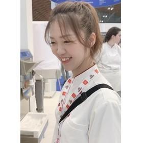 井上 舞子のプロフィール写真