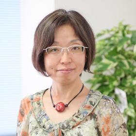 Sumi Mitsueのプロフィール写真
