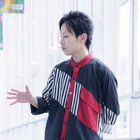 Nakata Kosukeのプロフィール写真