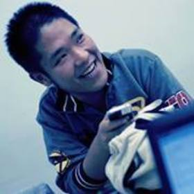 UENO Tatsunariのプロフィール写真