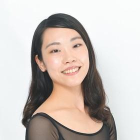 岩佐 未来のプロフィール写真