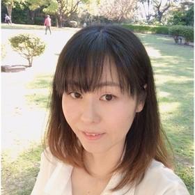 石黒 孝子のプロフィール写真