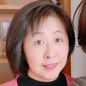 吉田 美紀のプロフィール写真