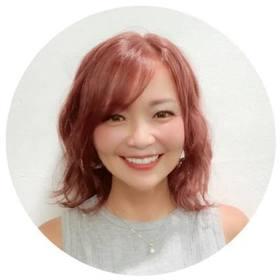 永田 春奈のプロフィール写真
