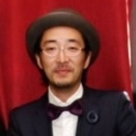 久保田 吟水のプロフィール写真