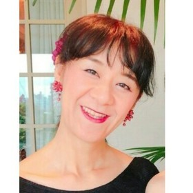Suzuki Yasukoのプロフィール写真