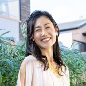 浅海 理惠のプロフィール写真