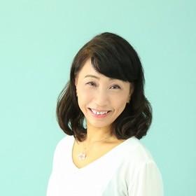 瀬間 亜理砂のプロフィール写真