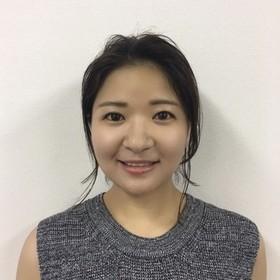 竹内 遥香のプロフィール写真
