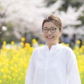 伊東 宏子のプロフィール写真