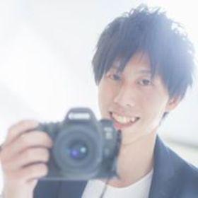 岡田 圭太のプロフィール写真