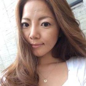 Takanishi Yukikoのプロフィール写真