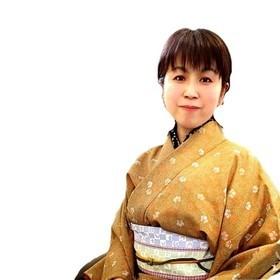 飛田  嬢のプロフィール写真