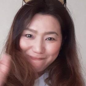 SUZUKI KEIKOのプロフィール写真