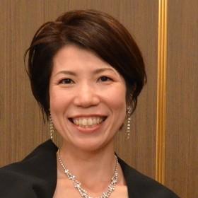 横田 瑛子のプロフィール写真