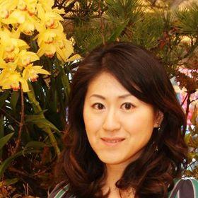 青柳 陽子のプロフィール写真