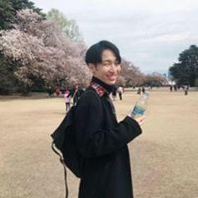 玉田 哲のプロフィール写真