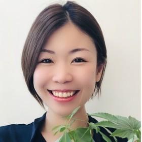 中井 亜美のプロフィール写真