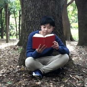 田辺 弘典のプロフィール写真