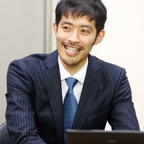 下村 圭司のプロフィール写真
