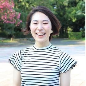 柴田 今日子のプロフィール写真