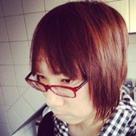 yamazaki norioのプロフィール写真