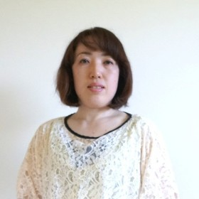中島 絢子のプロフィール写真