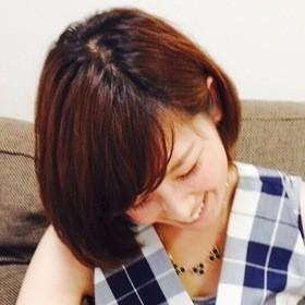 Minori Otaのプロフィール写真