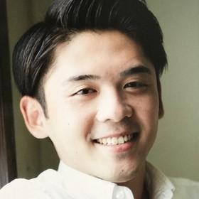 鈴木 卓也のプロフィール写真