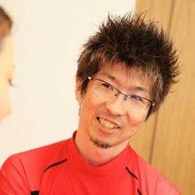 澤田 浩幸のプロフィール写真